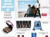 Less Less Store Print Circular