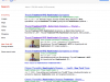Video SEO Better Body Solutions 2